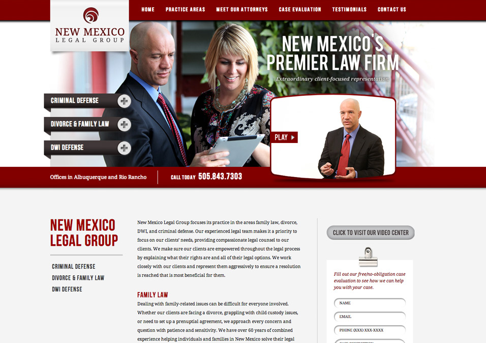 Divorce Lawyer Rio Rancho Divorce Lawyers. Columbia University Business School Ranking. Types Of Non Cancerous Brain Tumors. Auburn University School Of Business. Radiology Online Programs Hra Insurance Plans. Fulfillment Software Small Business. Temporary Office Space Rental. First United American Life Insurance Company Telephone Number. Card Reader For Android Strobe Security System